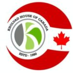 Kholvad House Of Canada
